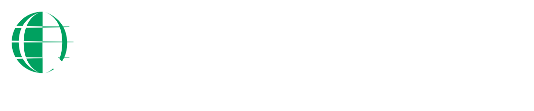 Quinte Waste Solutions operated by the Centre and South Hastings Waste Services Board